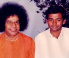 Bhagawan will re-manifest for all