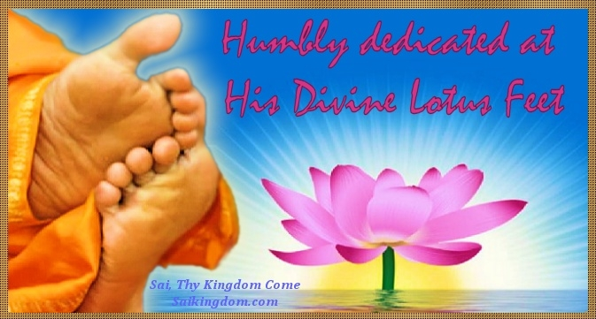 /homesecond/725-humbly-dedicated-at-the-divine-lotus-feet-of-my-dear-lord-bhagawan-sri-sathya-sai-baba
